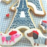 paris-cookies