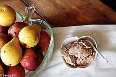 Apple-Frozen-Yogurt-2