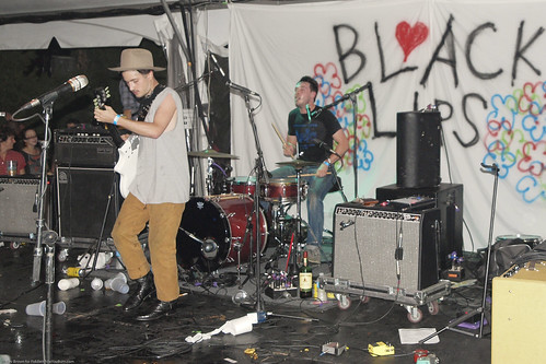07.14.12 Black Lips @ Beekman Beer Garden (59)
