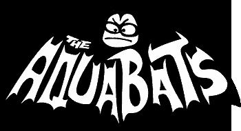 Aquabats Logo