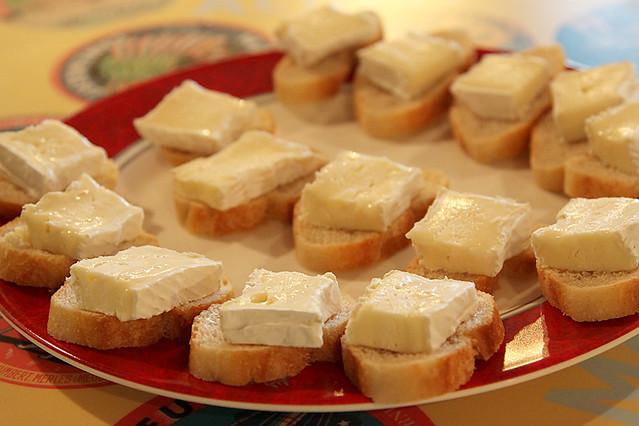 Camembert-France9