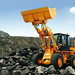 Click here to view 856IV Wheel Loader