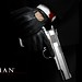 Small photo of Hitman Absolution