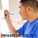 Pre-College 2012