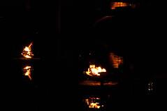 Creekfire 4