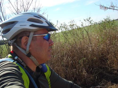 Ciclismo - 240km - Casalegno, B. de Irigoyen, Irigoyen, San Fabian, Barrancas