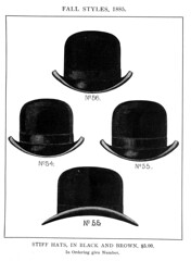 baseball cap(0.0), clothing(1.0), fedora(1.0), hat(1.0), cap(1.0), headgear(1.0),