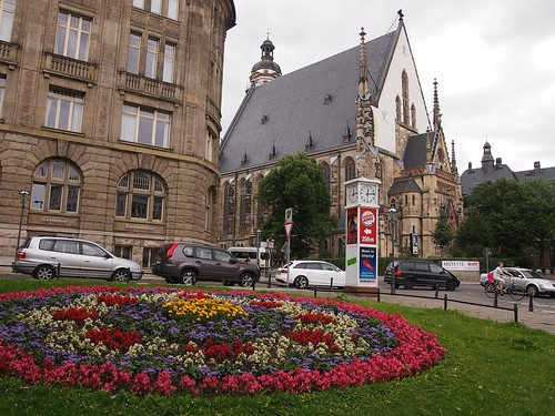 Leipzig-19
