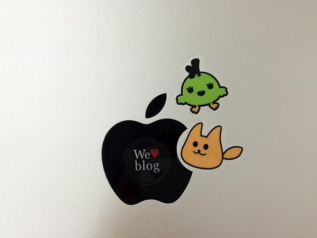sticker03