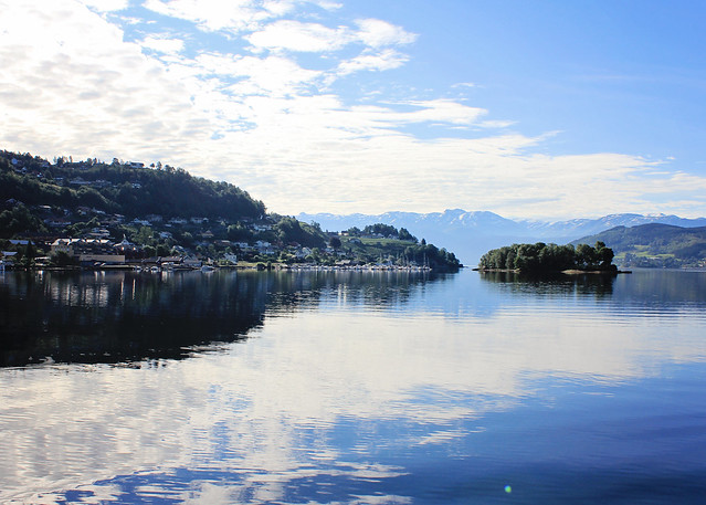 fjord 5