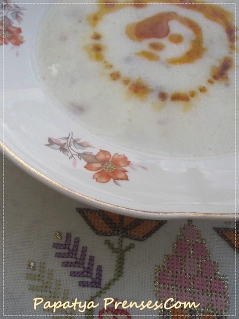 düğün çorbası (6)
