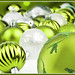6023-green-ornaments