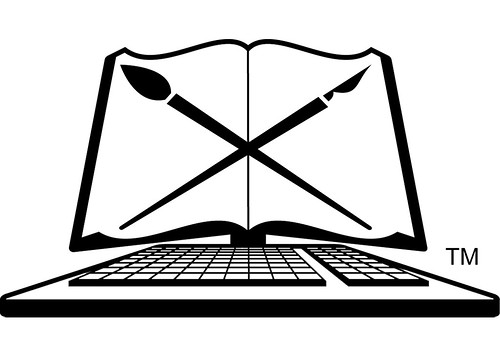 logo by eltonnrichards