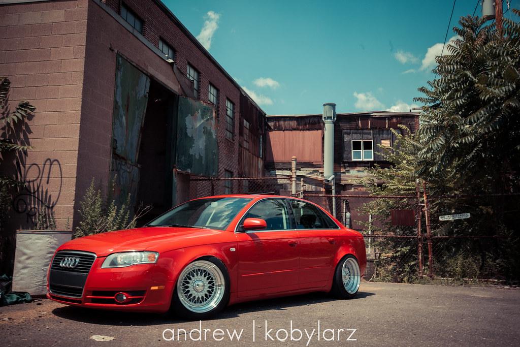 "BBS RS 17""- on b7?? | Cars | Pinterest | Audi wagon, Audi and Audi a4"