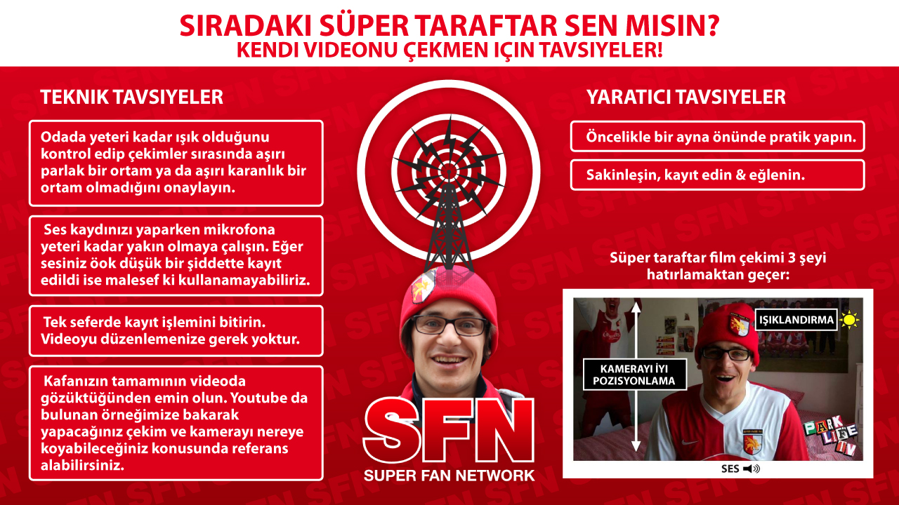 SFNTips_Turkish