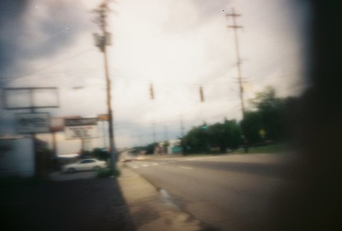 pinhole kingston pike (2)