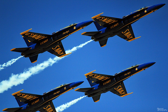 IMG_5827_rBlue Angels - Twin Falls, Idaho - 2012t_w