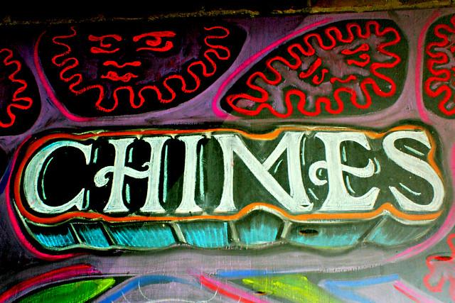 Chimes - 09
