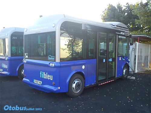 Présentation des bus 7670421904_ea6bf5a2c9