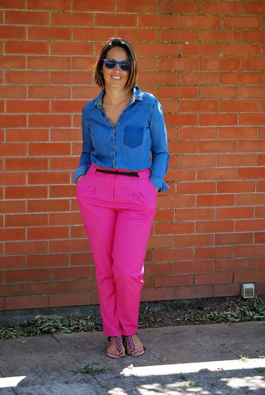 pantalon_fuscia2