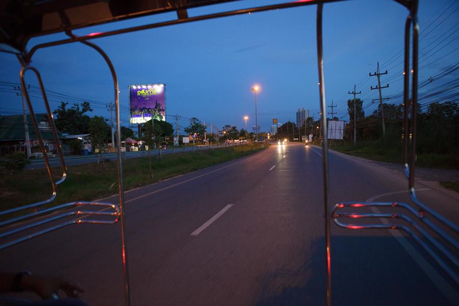 Тайланд, фотосъемка, природа тайланда, фотограф паттайя, www.kseniabur.com