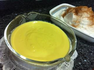 Natillas y merengue cocido 32