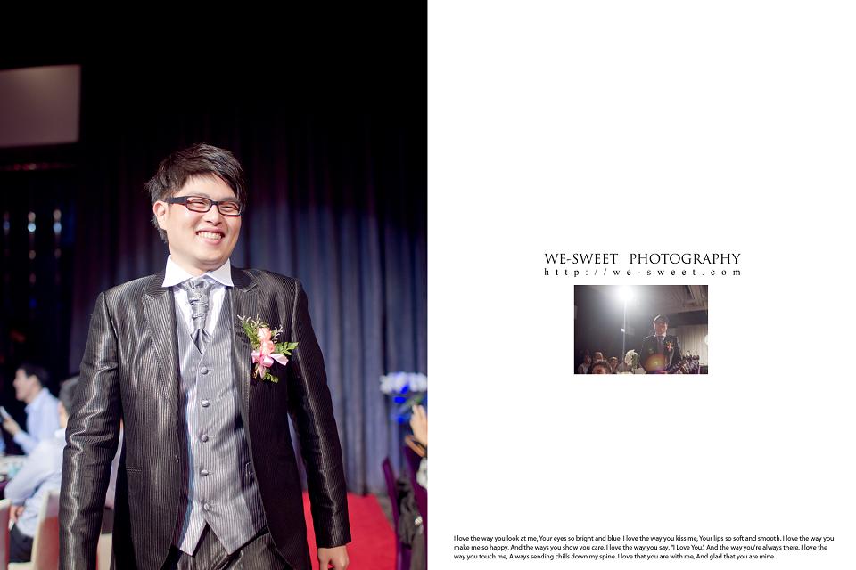 [婚禮記錄] 名震&乃霖 @WHotel-036.jpg