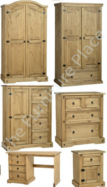 corona 2 door wardrobe assembly instructions