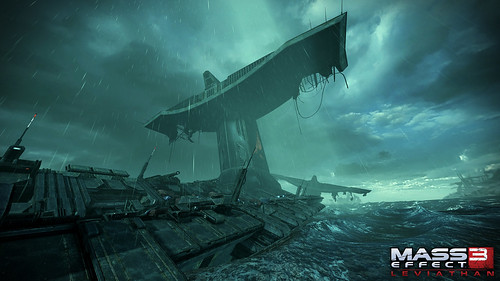 Leviathan Announce (4)