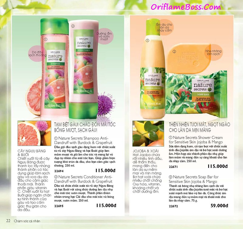 catalogue-oriflame-8-2012-22