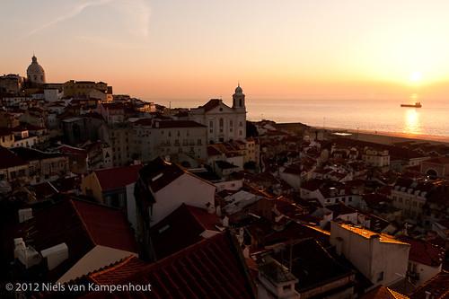 20120211-Lisbon-0040