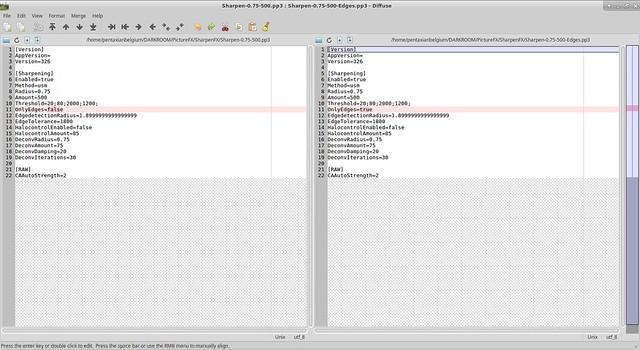 11-diffuse-merge-tool