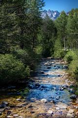 Sierra-Buttes-Above-N-Yuba-River