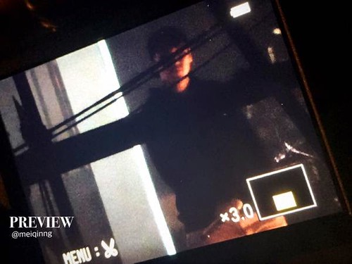 S50-Rehearsals20141230_012