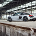 R8 V10 Plus photoshoot by Lennard Laar
