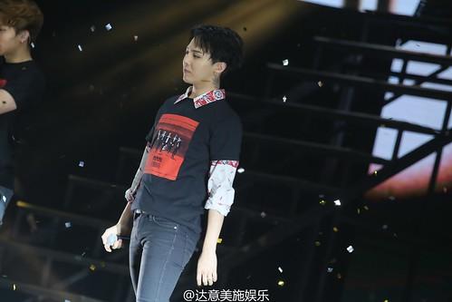 BIGBANG FM Beijing Day 2 2016-07-16 various (14)
