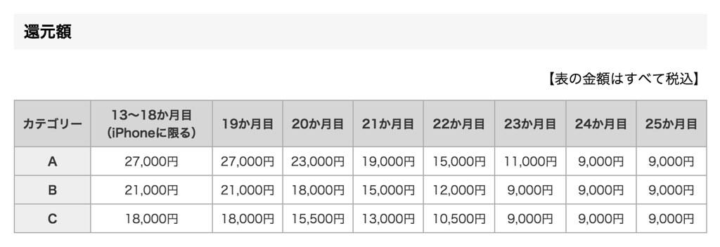 スクリーンショット 2016-09-09 04.17.32