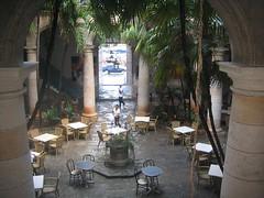 IMG_6099 Palacio del la Artesania, Habana Vieja