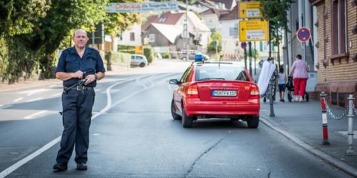 2016_09_11_Feuerwehrmann_Bereitschaft_Landesfestumzug_Bad_Mergentheim-1