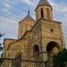 Armenian Church in Derbent