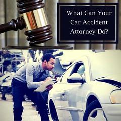 auto accident attorney