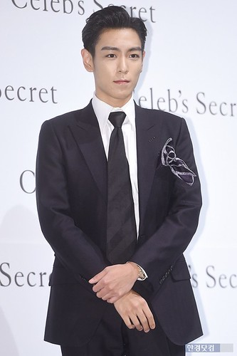 TOP 2016-09-22 Seoul Celebs Secret Event (6)