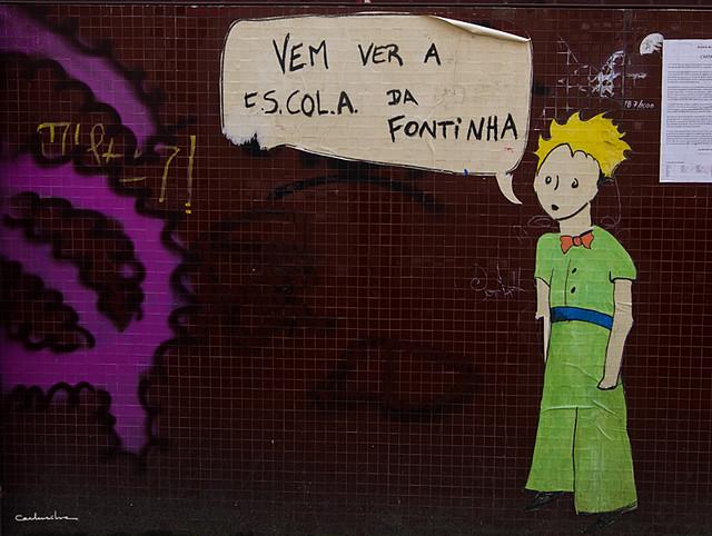 Porto'12 1307