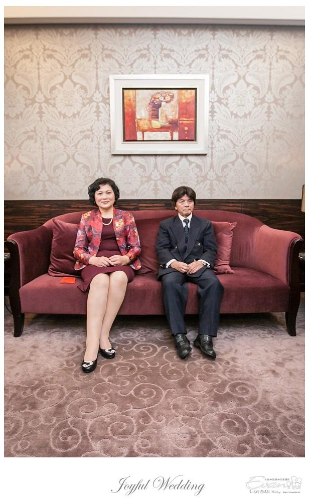 婚禮攝影 小朱爸 明勳&向榮 婚禮紀錄 中和晶宴_0085
