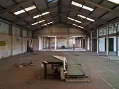 Workshop No. Four