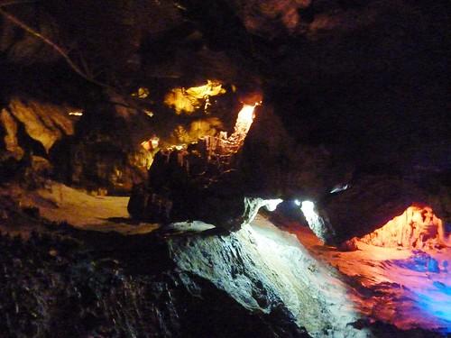 V-Lang Son-Grotte Nhat Thanh (1)