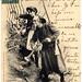 Pinsonneault TR - Souvenir de Crimée