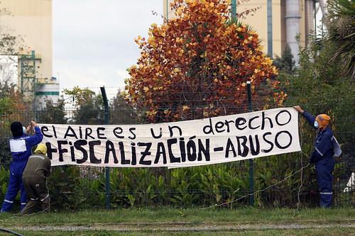 abuso_1