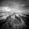 Barrika by Wilfried.B