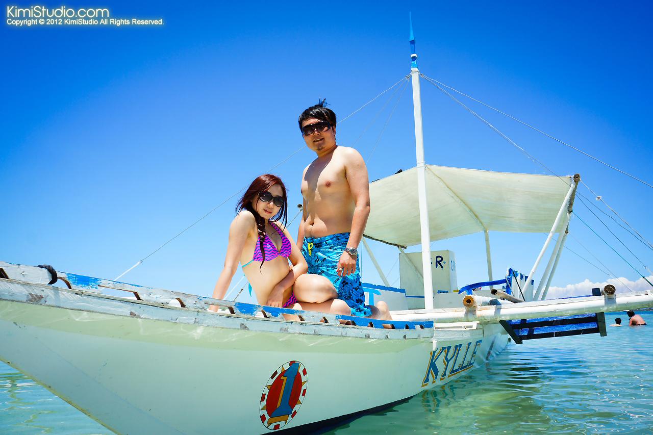 2012.04.19 Philippines-Cebu-Caohagan Island-056